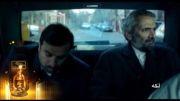 لکه برنده فانوس بهترین فیلم داستانی نیمه بلند جشنواره عمار
