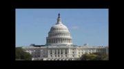 هشدار صندوق بین المللی پول به آمریکا(news.iTahlil.com)