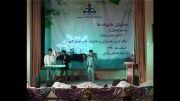 تقلیدصدای آهنگ وطنم سالار عقیلی توسط سیروس حسینی فر