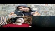 Hese Khub FarzadFarzin By Fans فرزاد فرزین حس خوب هواداران