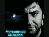 آهنگ زیبای محمد علیزاده