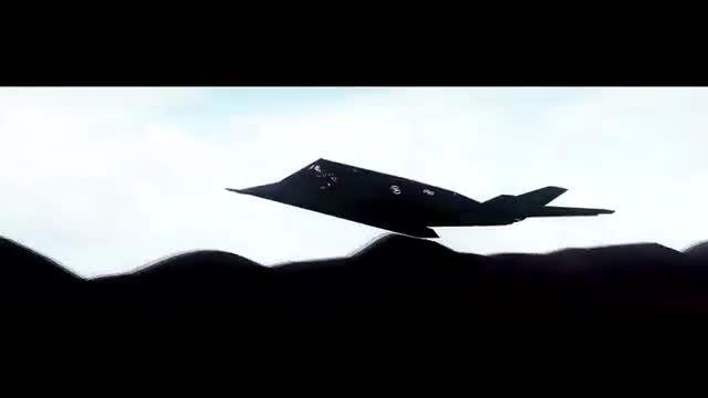تفاوت شبیه ساز پرواز معمولی و شبیه ساز پرواز ورژن الماس