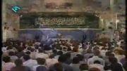 استدلال دشمن برای مخالفت با نظام ... روشنگری فتنه - قسمت 30