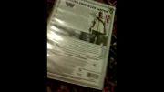 بازی های ایکس باکس ۳۶۰