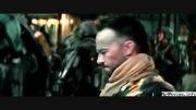 فیلم سینمایی لبه ی فردا 2014 (پارت2)