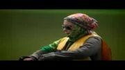 فیلم - مسابقه رالی ایرانی - به زودی در همین کانال ...
