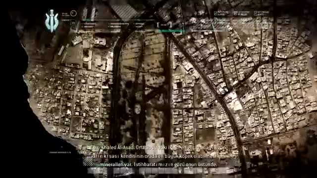 نوستالژی گیم/ تریلر Call Of Duty 4 Modern Warfare