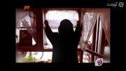 """آهنگ بسیار زیبای """"مادر"""" از محسن چاوشی.پخش شده از شبکه 3"""