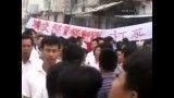 انتقاد گزارش حقوق بشر ایالات متحده از نقض حقوق بشر چین