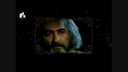 وفات حضرت عبدالعظیم حسنی علیه السلام