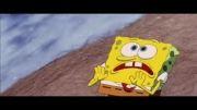 فیلم سینمایی باب اسفنجی (SpongeBob SquarePants Movie) |بخش13
