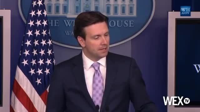Timing of Iran sanctions still to be determined