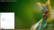 کورتانا دستیار صوتی ویندوز فون به ویندوز 10 می آید