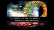 ترنم نور - القاری الشیخ ناصر القطامی- سورة الاحقاف