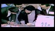 رأی دادن امام خمینی(س)