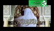 اذان زیبای شیخ مشاری العفاسی