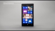 نقد و بررسی گوشی نوکیا لومیا Nokia Lumia 925