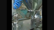دستگاه بسته بندی تنباکو قلیان ساخت پاکونا (اتوماتیک)