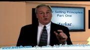آموزش مهارت های فروش از زیگ زیگلر - آموزش شماره 2