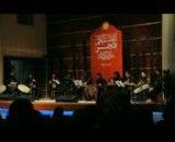 قطعه نواهنگ اجرای گروه موسیقی برزین گروه برگزیده جشنوراه موسیقی فجر 1390