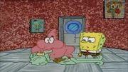سریال باب اسفنجی-SpongeBob دوبله پرشین تون(قسمت 15)