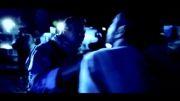تیزر فیلم سینمایی فرشتگان قصاب
