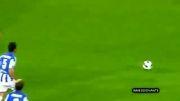 تیکی تاکای مسی !!!!