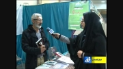 من زنده ام، مسابقه کتاب خوانی هوران از شبکه گلستان