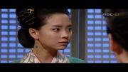 کلیپ قسمت 50 جومونگ-جومونگ و یی سویا