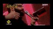 جواد مقدم 92 محرم بسیار زیبا شور ..