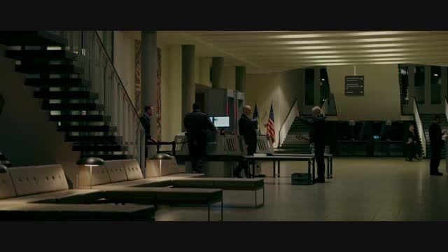 تریلر فیلم Hitman: Agent 47 منتشر شد