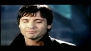 ترکی:ویدیو کلیپ عاشقانه
