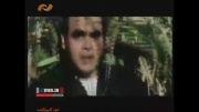 فیلم حق السکوت دوبله فارسی پارت هفت