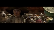انیمیشن رنـــگو2011 Rango  دوبله گلوری HD 720P  پارت06