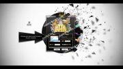 Little Empire Hack Gold Crystals Mojo Unlockabl...