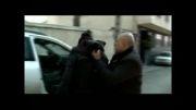 آنونس(تیزر) فیلم دنیای آقا سخی- ساخت آنونس:وحید بیطرفان
