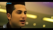 احمد سعیدی