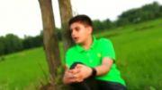 موزیک ویدیو لب خوانی آهنگ حمید عسگری توسط علی قربانپور