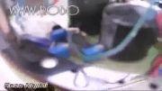 آموزش ساخت ربات فوتبالیست--www.robona.ir