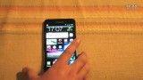 گالاکسی نوت و اس 2 Galaxy Note vs Galaxy S2