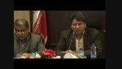 دفتر جمعیت طرفداران ایمنی راهها در یزد