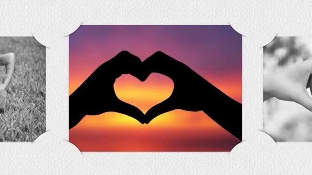 سپندارمذگان روز عشق ایرانی ۲۹ بهمن