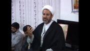 موسسه شهدای گمنام فریدونشهر-یادمان سردار شهید علی خلیلی