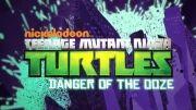 TMNT-Danger-of-the-Ooze-30160.ir