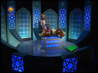 مسعود دریس-مینیمال بسیار زیبا-شبکه آبادان