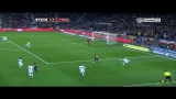 بارسلونا 2-2 مالاگا | گل | لیونل مسی