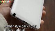 خرید اینترنتی گوشی موبایل سامسونگ نوت3 طرح اصلی فول کپی