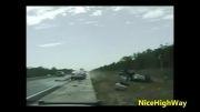 American Car Crash Compilation 2014 American Car Crash Compi