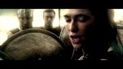 300 Rise of an Empire - TV Spot Video