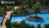 هتل لوکس آوانتگارد ووگ، آنتالیا